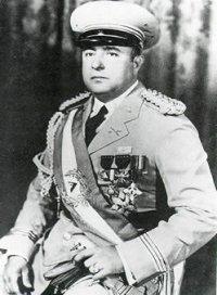 Andrey Zinovenko, 4 октября 1983, Шостка, id87231242