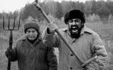 Павел Коновалов, 27 февраля , Реутов, id89522387