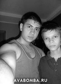Стас Новицкий, 7 мая , Великие Луки, id93794589