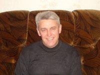 Владимир Моляков, 21 января 1964, Тольятти, id97015592