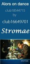 ιllιlι.ιlι Stromae | Alors on dance ιllιlι.ιlι