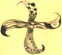 Эмблема феста