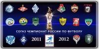 год рождения футбола