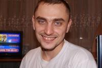 Павел Окладников, Красноярск, id113516057