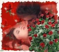 Рыжая ...., id116990104