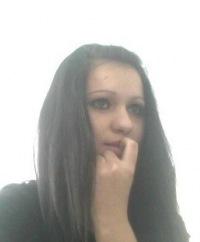 Marry Cusursuz, 22 ноября 1991, Борисполь, id162627876