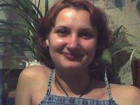 Юлия Овчаренко, 12 сентября 1982, Старобельск, id87189811