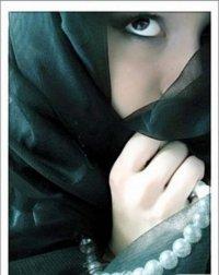 Muslimka ☾⋆, 10 октября 1998, Харьков, id95742411