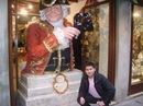 Еркін Есенбаев фото #48