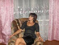 Наталья Нестерова, 24 декабря 1972, Тольятти, id97015593