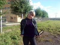 Елена Шкарубо(карощенко), 21 мая 1982, Красноярск, id97113852