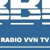 TV and Radio Company VVN ✔