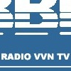 TV and Radio Company VVN ✔