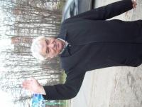 Владимир Смолий, 24 июня , Днепропетровск, id149555554