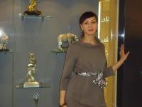 Алена Πетрова, 25 мая 1989, Тольятти, id150451304