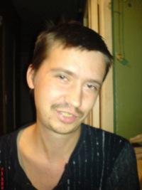 Оо Оо, 9 августа 1983, Норильск, id3304624