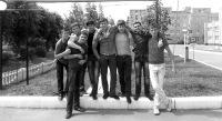 Денис Комаров, 24 октября , Санкт-Петербург, id42456434