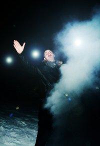 Илья Максимов, 3 января 1987, Карпинск, id53730432