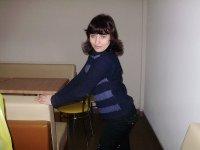 Ирина Мухина, Луганск, id56895182
