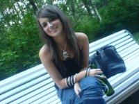 Эмилия Горева, id113742759