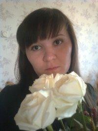 Индира Ахмаева, 25 мая 1975, Коломыя, id87231244