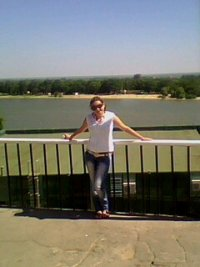 Таня Игнатова, 7 апреля , Ростов-на-Дону, id93596233