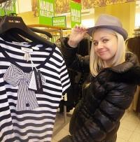 Дарья Удовенко, 24 августа , Калининград, id93929553