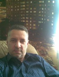 Андрей Павлович, 22 июня 1964, Северодвинск, id99968226