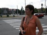 Екатерина Назарова, 2 марта , Кострома, id127276465