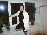 Марина Русакова, 13 марта , Санкт-Петербург, id127525010