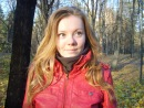 Анастасия Кузьмишина. Фото №6