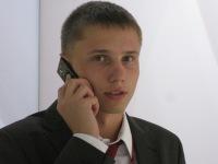 Владимир Храмешкин, Ахалцихе