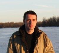 Alex Nolastname, 13 января 1977, Гродно, id26933004
