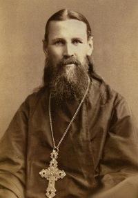 Денис Вальков