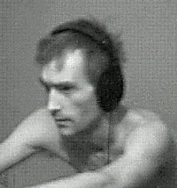 Dmitry Vodolazsky, 16 сентября 1969, Киев, id47518603