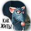 Володя Павлов, 6 мая 1970, Москва, id50092291