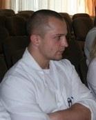 Александр Волков, 2 октября , Казань, id51376507