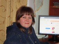 Ольга Хабарова ( позднякова), 1 июля , Челябинск, id69827219