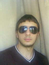 Rufat Babayev, 3 апреля 1987, id86043217