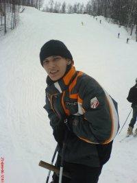 Айдар Герфанов