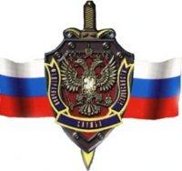 Вальдемар Виниаминов, 26 января , Москва, id3114612
