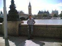 Akbar Agayev, 26 июня 1992, Минск, id3191780