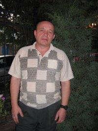 Иван Иванов, Cēsis