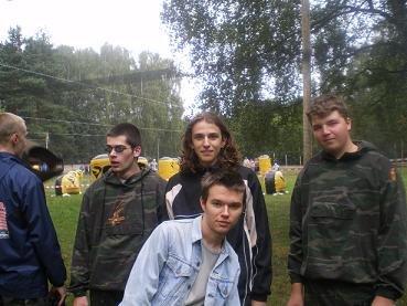 http://cs1027.vkontakte.ru/u3465326/6197813/x_8478ab06.jpg