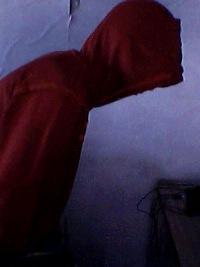 Sasukekun Uchiha, 5 декабря , Славутич, id122836259