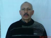 Nikolai Staninets, Иваново, id129724837