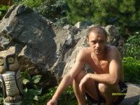Вячеслав Поляков, 8 июля 1987, Мариуполь, id156062174
