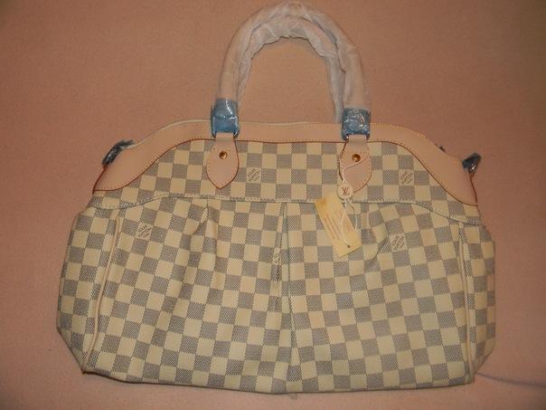 1. Эксклюзивные брендовые женские сумки и аксессуары.Самые низкие цены.