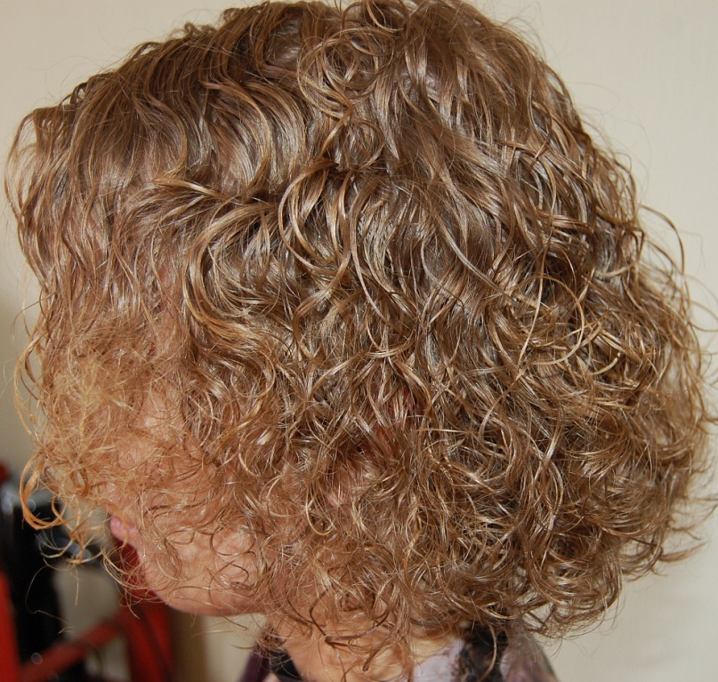 1000+ images about Realistic Permanent Waves on Pinterest