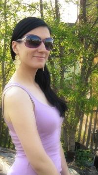 Lizzaveta Podobed